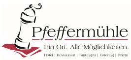 Hotel - Hotel in Siegen - Hotel & Restaurant Pfeffermühle Siegen