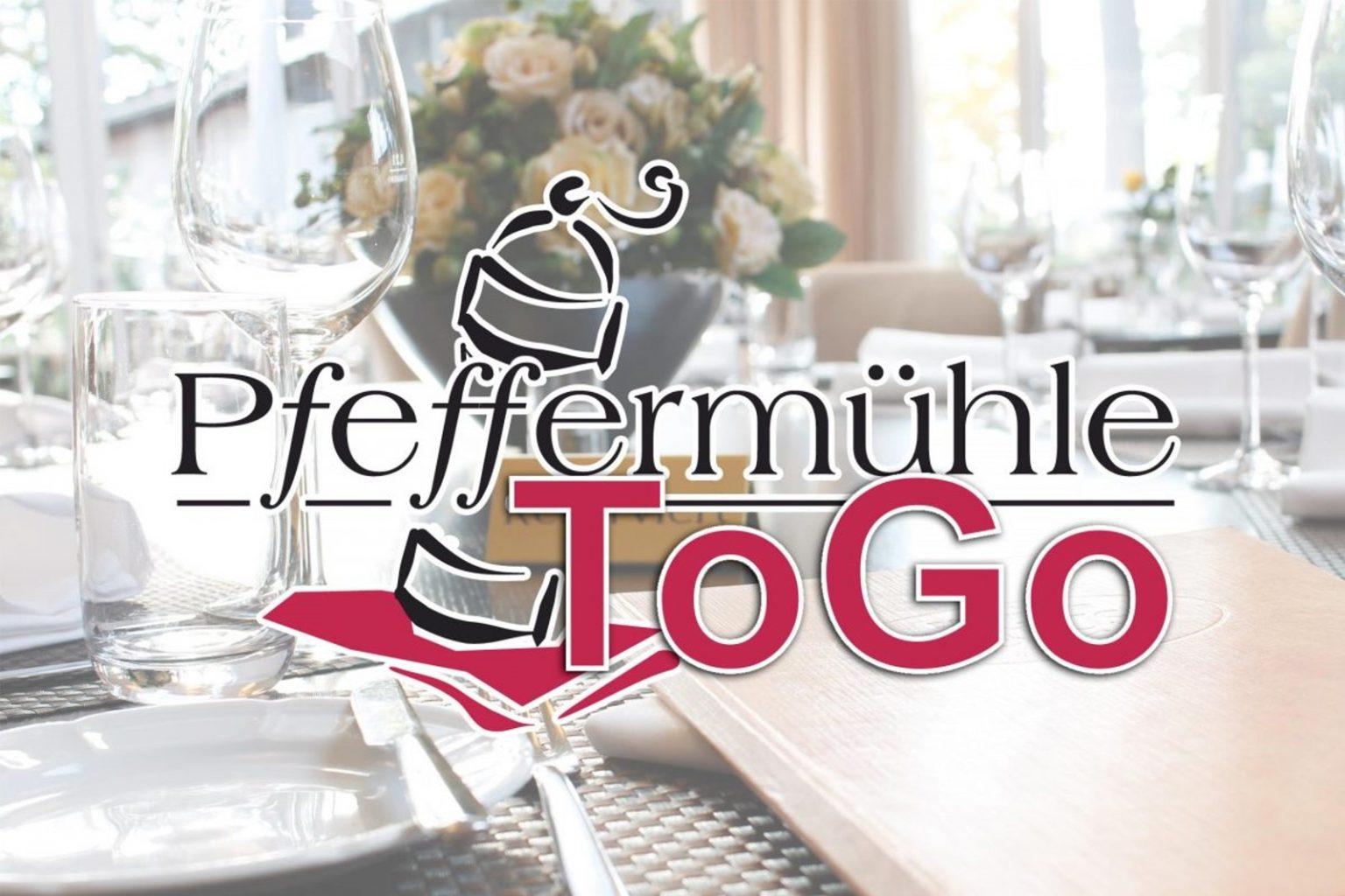 hotel-pfeffermuehle-siegen-catering_33-1200x800