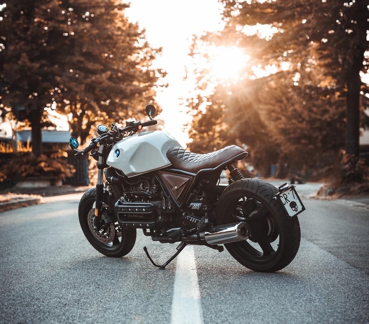 Motorrad2.jpeg