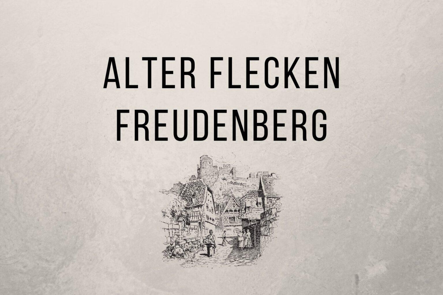 Ausflugsziel-alter-flecken-freudenberg