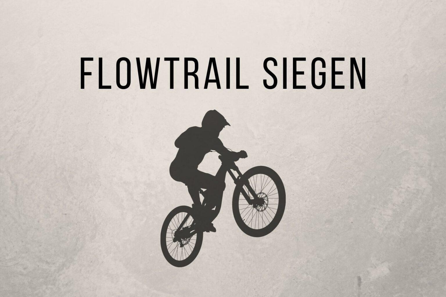 Ausflugsziel-flowtrail-siegen